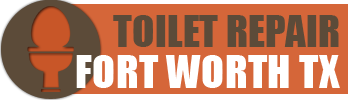 toilet repair fortworth tx